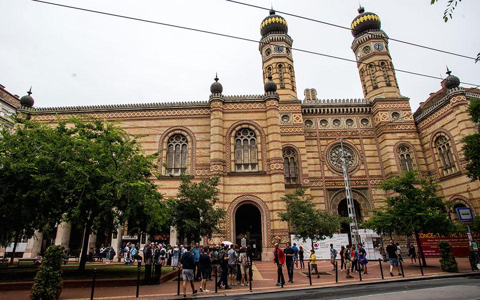dohany-synagogue_ws