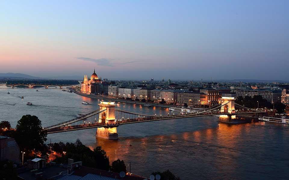 Danube_ws