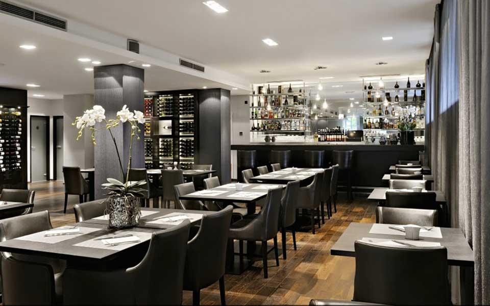 restaurant week budapest 2015