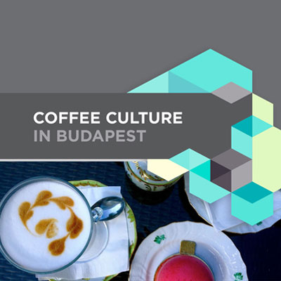 free budapest guides