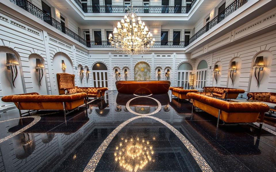 prestige_hotel_ws