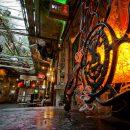 budapest ruin pubs tour