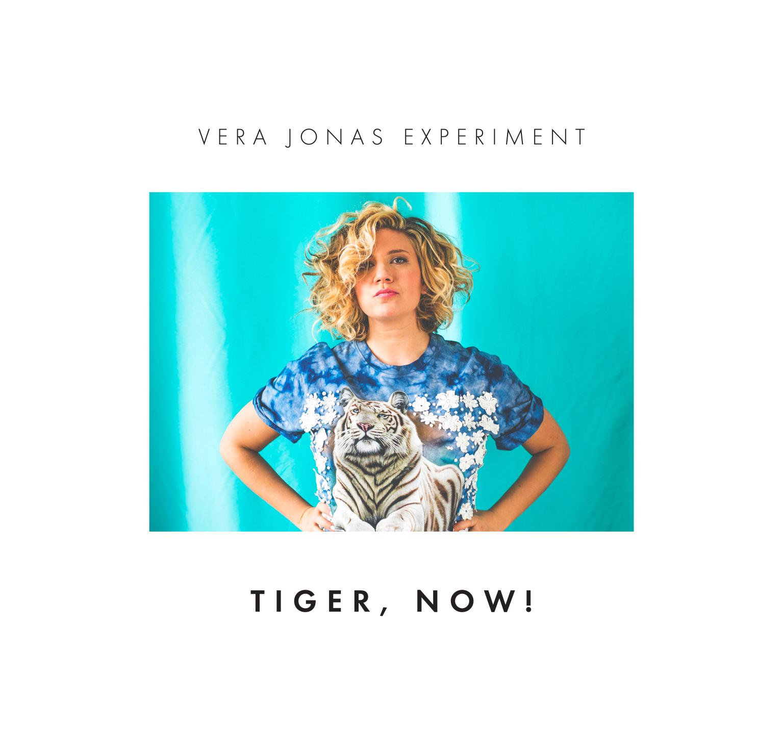 vera_jonas_cover