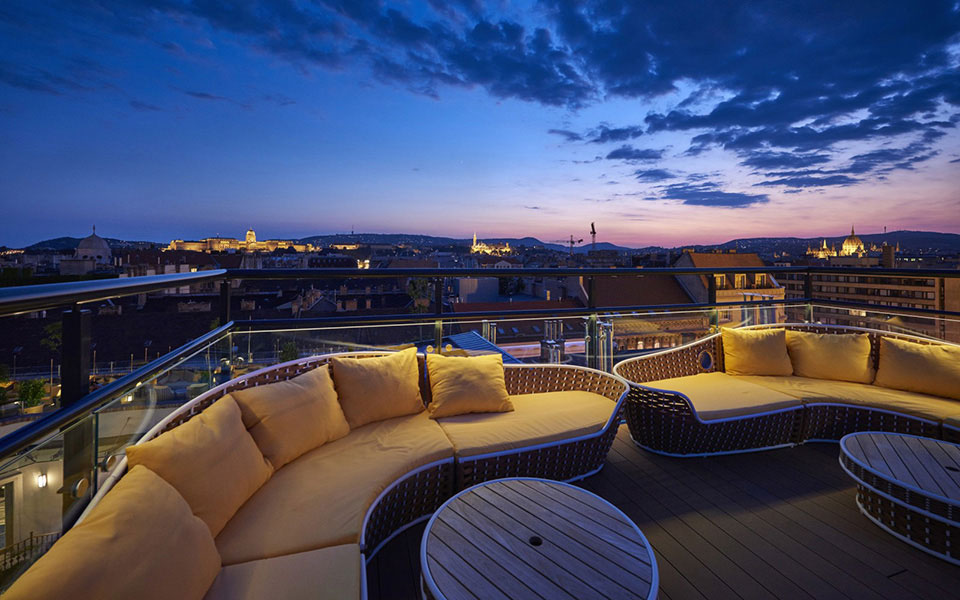 5 reasons why you need to check out aria hotel budapest budapest local - Roofs reason why you need a permanent one ...