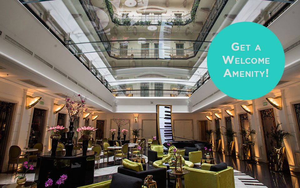 Best places to stay in budapest budapest local for Top design hotels budapest