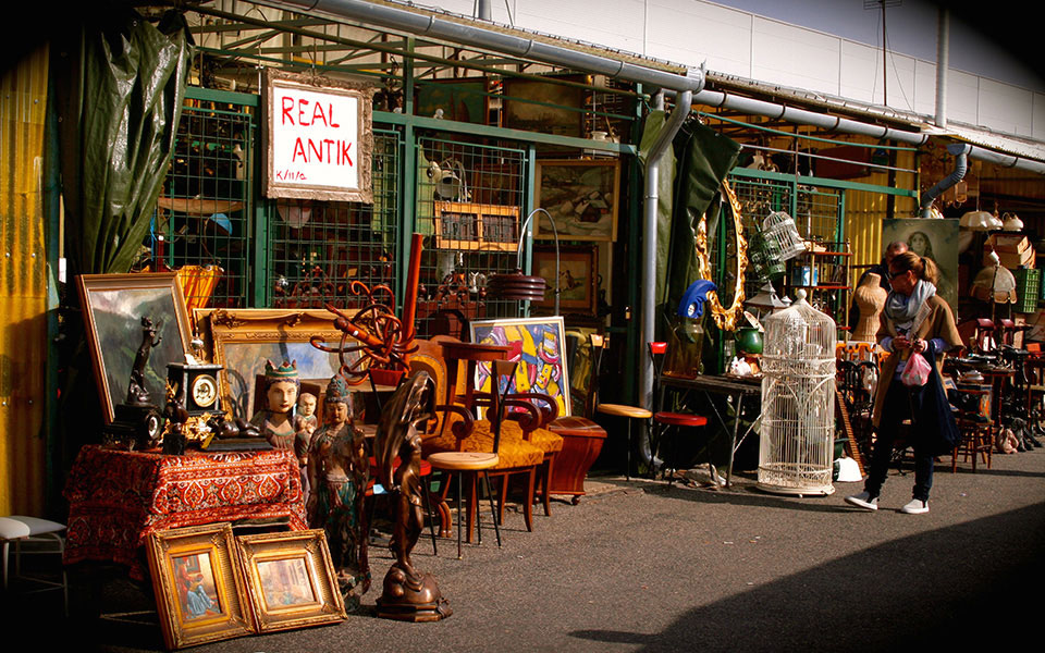 ecseri market budapest