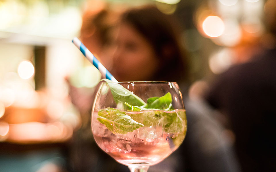 Best Places to Get Cocktails in Budapest | Budapest Local