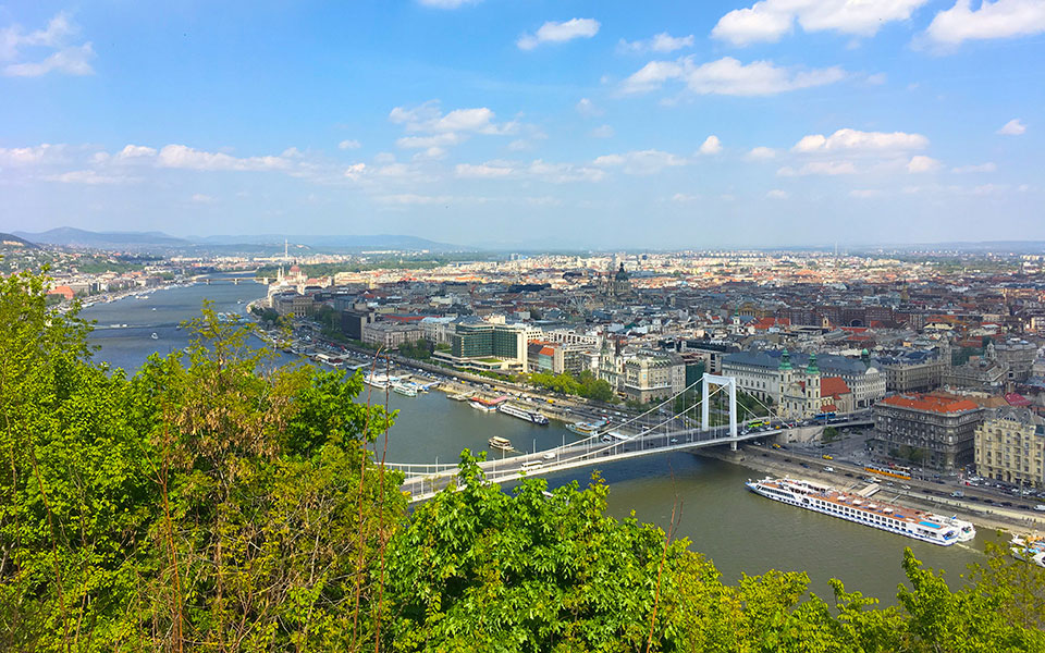 things to do in buda