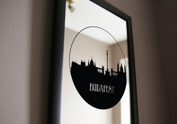 budapest webshop